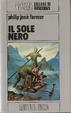 Cover of Il sole nero