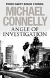 Cover of Angle of Investigation