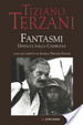 Cover of Fantasmi