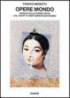 Cover of Opere mondo