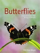 Cover of Butterflies