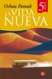Cover of LA VIDA NUEVA