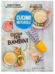 Cover of Cucina per bambini
