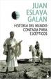 Cover of Historia del mundo contada para escépticos