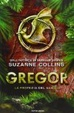 Cover of Gregor - Vol. 3