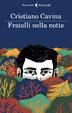 Cover of Fratelli nella notte