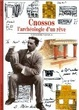 Cover of Cnossos