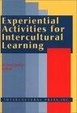 Cover of Experiential Activities for Intercultural Learning