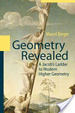 Cover of Geometry Revealed