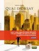 Cover of Quai d'Orsay #2