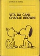 Cover of Vita da cani, Charlie Brown!