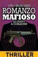 Cover of Lo Stato a Corleone