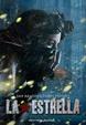 Cover of La Estrella