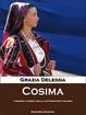 Cover of Cosima
