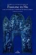 Cover of Passione in blu