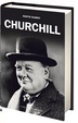 Cover of Churchill