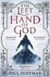 Cover of The Left Hand of God
