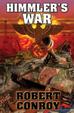 Cover of Himmler's War