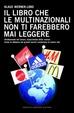 Cover of Il libro che le multinazionali non ti farebbero mai leggere