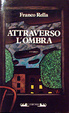 Cover of Attraverso l'ombra