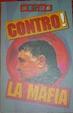 Cover of Contro! La Mafia