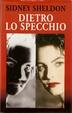 Cover of Dietro lo specchio