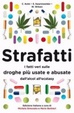 Cover of Strafatti