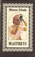 Cover of Maitreyi