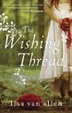 Cover of The Wishing Thread