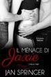 Cover of Il mènage di Jaxie