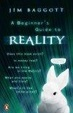 Cover of A Beginner's Guide to Reality