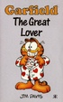 Cover of Garfield, The Great Lover