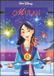 Cover of Mulan