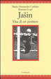 Cover of Jasin
