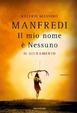 Cover of Il mio nome è Nessuno