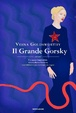 Cover of Il Grande Gorsky
