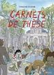 Cover of Carnets de thèse