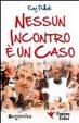 Cover of Nessun incontro è un caso