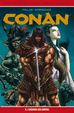 Cover of Conan vol. 6