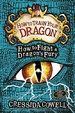 Cover of How to Fight a Dragon's Fury