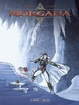 Cover of Morgana Volume 2