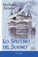 Cover of Lo specchio del sogno