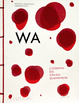 Cover of Wa