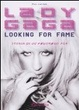 Cover of Lady Gaga. Looking for fame. Storia di un fenomeno pop
