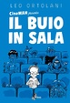 Cover of CineMAH presenta: Il buio in sala