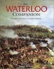 Cover of The Waterloo Companion
