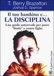 Cover of Il tuo bambino e