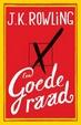 Cover of Een goede raad / druk 1