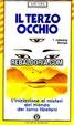 Cover of Il terzo occhio