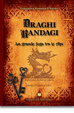 Cover of Draghi randagi